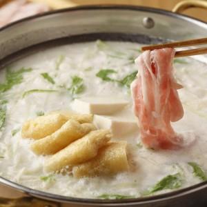 豆乳しゃぶしゃぶsafe_image