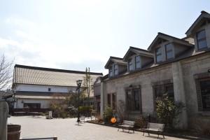 sekinoichi